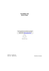 instructions/acer/service-manual-acer_travelmate_340.pdf