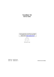 instructions/acer/service-manual-acer_travelmate_730.pdf