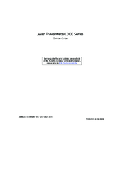 instructions/acer/service-manual-acer_travelmate_c300_series.pdf