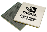 GeForce_GTX_280